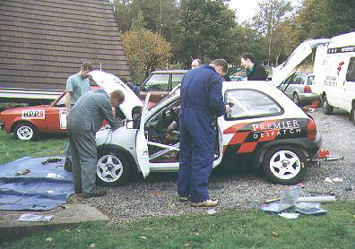 Mull99 GMilne building Corsa Dervaig lores .jpg